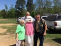 Ch A easter 2017 6