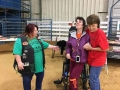 Ch H Special Needs day 20164