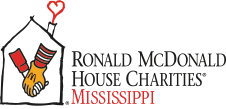 Chapter A & H helping Ronald McDonald house