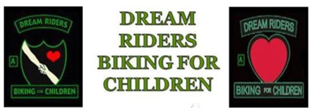Dream Riders Biking for Children