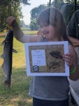 Chapter H 2019 Fishing Rodeo 4.jpg