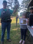 Chapter H 2019 Fishing Rodeo 5.jpg