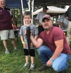 Chapter H 2019 Fishing Rodeo 6.jpg