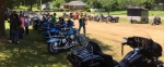 Dream Riders, Bridgette Raines Scholarship Fundraiser 6.jpg